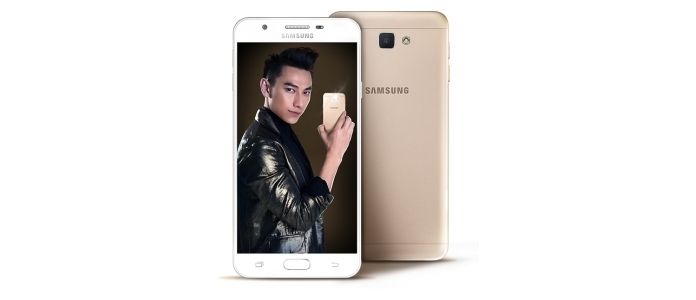 Samsung Galaxy J7 Prime Price, Specifications, Comparison and ...