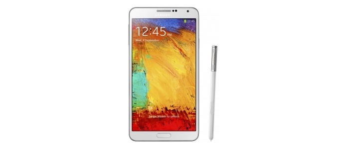 Samsung Galaxy Note 3 Specifications Comparison And Features