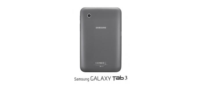 Samsung Galaxy Tab 3 Plus 10.1 P8220 Specifications ...