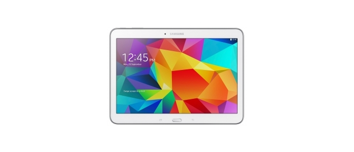 samsung galaxy tab 4 10 1 lte specifications comparison. Black Bedroom Furniture Sets. Home Design Ideas