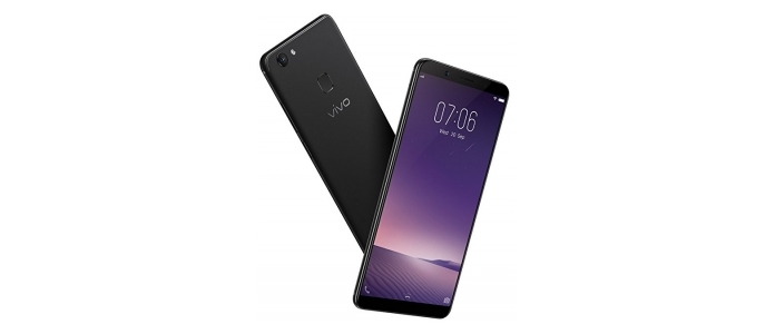 Vivo v7 plus price specifications comparison and features stopboris Gallery