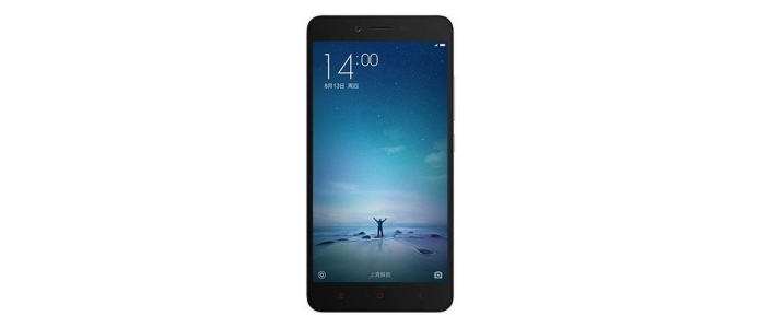 Xiaomi Redmi Note 2 Prime Price Specifications Comparison And Features