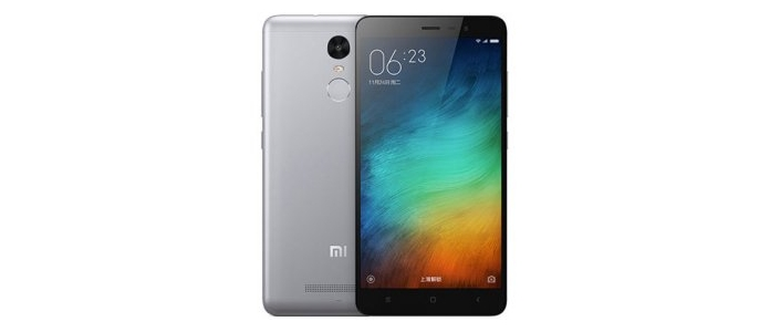 Xiaomi Redmi Note 3 Price, Specifications, Comparison and Features