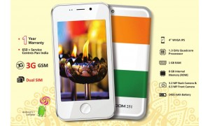 Freedom 251: How to Buy World's Cheapest Smartphone for Just Rs. 251