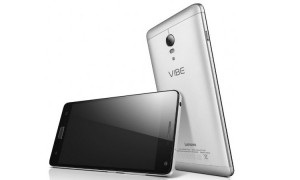 Things to remember before updating Lenovo Vibe P1 to Android Marshmallow