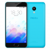Meizu M3 launched with slightly updated specs but similar price: Features, Specifications and Availability