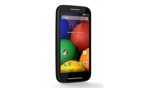 Moto E 2016 may feature 5-inch display, MediaTek processor