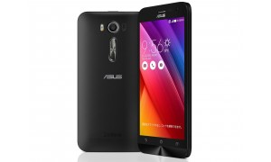 Asus Zenfone 2 Laser Marshmallow update out, removes lot of bloatware