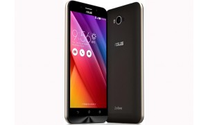 New Asus Zenfone Max variant launched in India with Snapdragon 615, 32GB Storage, Android Marshmallow