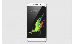 Coolpad Note 3 Android Marshmallow based Cool UI 8.0 public beta build now available