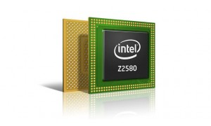 No more Intel Atom processors in your Smartphones and Tablets