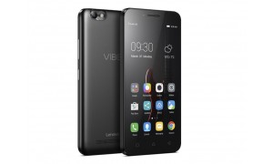 Lenovo Vibe C surfaces online with quad-core processor, 5MP Camera