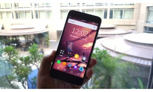 Lenovo ZUK Z1 (India) Hands-on Overview with Impressions after 3 Days of Use
