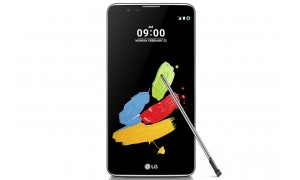 LG Stylus 2 with 5.7-inch display launched in India, but do we really care?