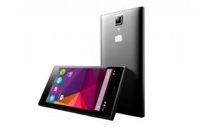 Micromax Canvas XP 4G comes with 3GB RAM priced at Rs. 7499