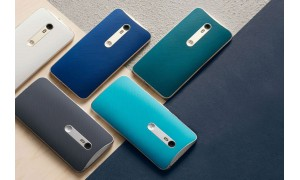 All Motorola smartphones get a price-cut on Flipkart
