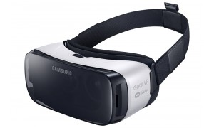 How to get the Samsung Gear VR for just Rs. 990 with the Galaxy S7 and S7 Edge
