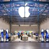 Apple allowed to open Stores in India, Government allows 100% FDI in Retail
