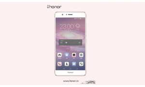 Huawei Honor 8 with dual-cameras expected to launch in July