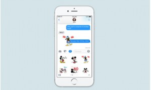 Apple's Messages app gets a major overhaul, opens up to developers for more quirky stuff