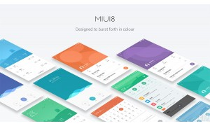 MIUI 8 Global Alpha ROM now available to download for Xiaomi Mi 5, Mi 4, Mi 3 and more