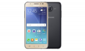 Samsung Galaxy J7 (2015) starts getting Android Marshmallow Update