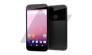 This is what the new HTC made Nexus devices may look like