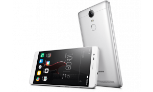 Lenovo Vibe K5 Note is launching tomorrow, here's everything we know right now