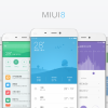 Xiaomi MIUI 8 announced in India, stable Global ROM available August 16