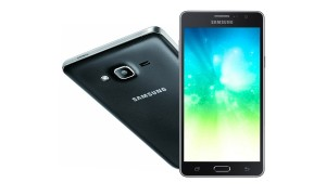 Samsung Galaxy On5 Pro launched in India with 2GB RAM, 16GB Storage priced at Rs. 9190