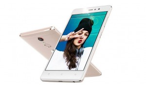 Gionee S6s launched in India with 8MP selfie camera, front flash priced at Rs. 17999