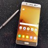 Amid unprecedented demand, Galaxy Note 7 availability delayed in several regions