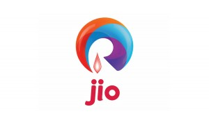 Jio 4G Preview offer with unlimited data, calls extended to YU, Micromax 4G smartphones