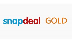Snapdeal Gold rolled out with free delivery, purchase protection to take on Flipkart First, Amazon Prime