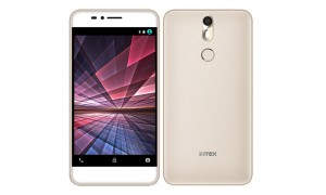 Intex Aqua S7 goes official with 5-inch HD display, VoLTE, 3GB RAM for Rs. 9499