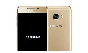 Samsung Galaxy C9 to come with 6GB RAM, Snapdragon 652 and 6-inch Super AMOLED Display