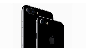 Here's the pricing of the iPhone 7 and iPhone 7 Plus for India