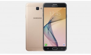 Samsung Galaxy J7 Prime with fingerprint sensor now available in India for Rs. 18790