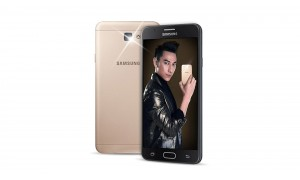 Samsung Galaxy J7 Prime launching in India soon with fingerprint sensor, 3GB RAM, priced at Rs. 18790
