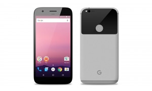 Google Nexus smartphones to be now called Pixel and Pixel XL: Report