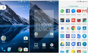 Google Nexus Launcher is now Pixel Launcher, naming change confirmed - Download APK Here