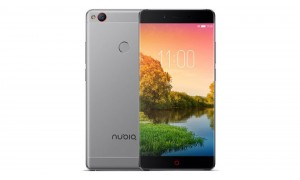 Bezel-less ZTE Nubia Z11 will be coming to US, Europe and India as well