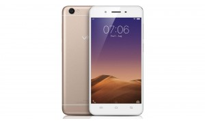 Vivo Y55L launched in India with 5.2-inch HD display, 4G VoLTE, Snapdragon 430 priced at Rs. 11980