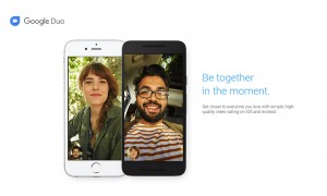 Google to replace Hangouts with Duo for video on Android