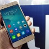 Honor Holly 3 launched for Rs. 9999 with 5.5-inch display, Kirin 620 octa-core processor