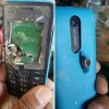 Did a Nokia 301 save a man's life in Afghanistan by taking a bullet for him?