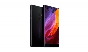 Its confirmed: Xiaomi Mi Note 2 and Mi MIX won't be launched in India