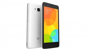 Xiaomi Redmi 2 Prime gets Dual Apps, Second Space with MIUI 8 Global ROM Update