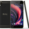 HTC Desire 10 Pro launched in India at a whopping price of Rs. 26490