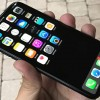 iPhone 8 may make a switch to OLED display and come with wireless charging